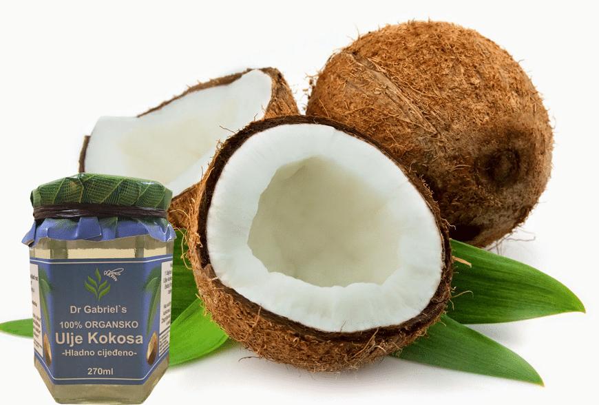 Je li kokosovo ulje zaista dobro za naše zdravlje?