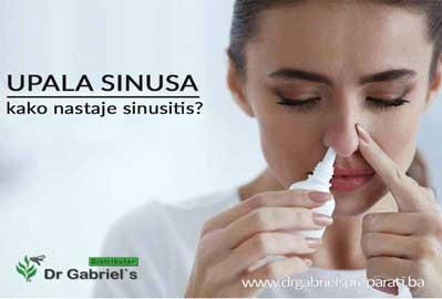 upala-sinusa-i-kako-nastaje-sinusitis