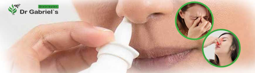 Prirodni preparati za uho,grlo i nos